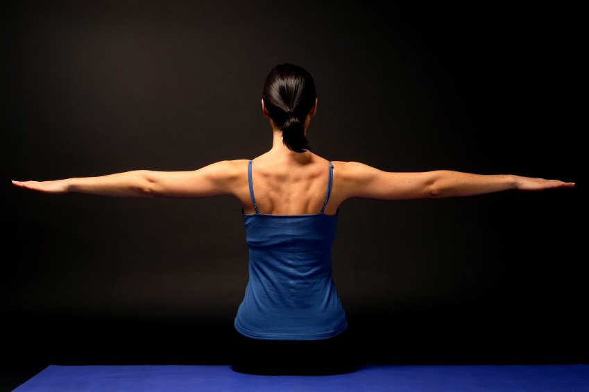 Pilates Classes at Active Physiotherapy